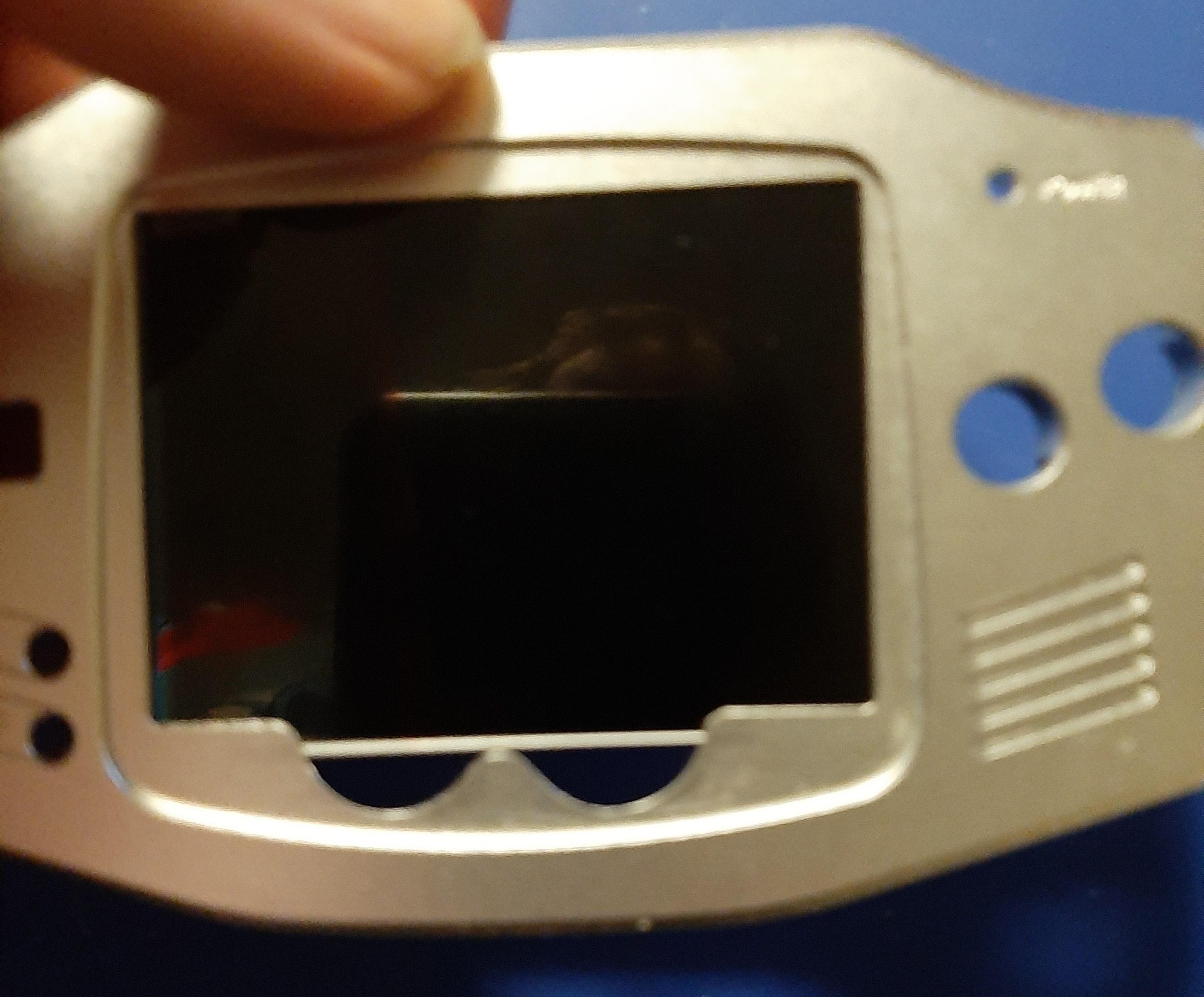 mr hookers gba boxypixle toutch pad ips shell mod 2 .jpg