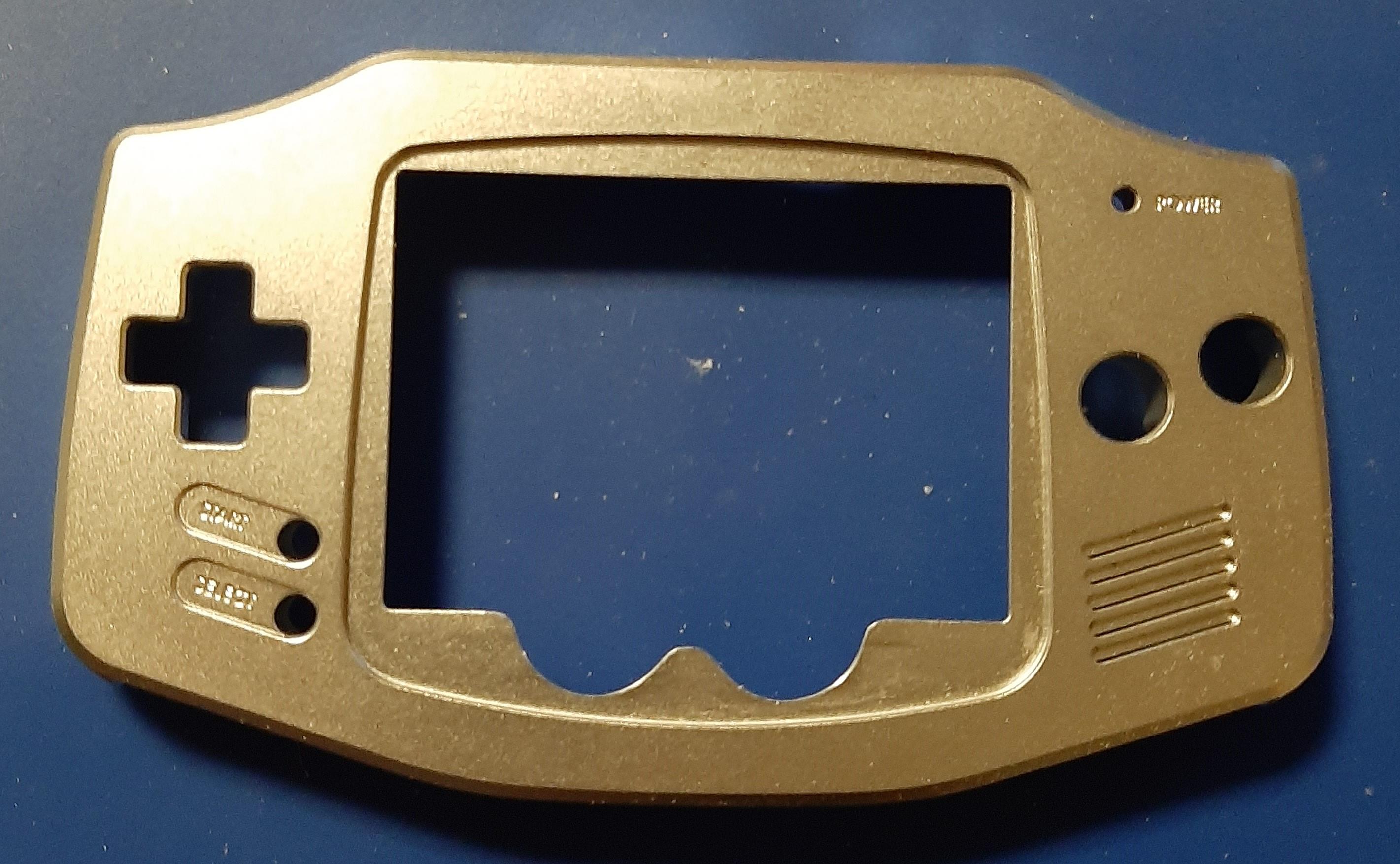 mr hookers gba boxypixle toutch pad ips shell mod .jpg