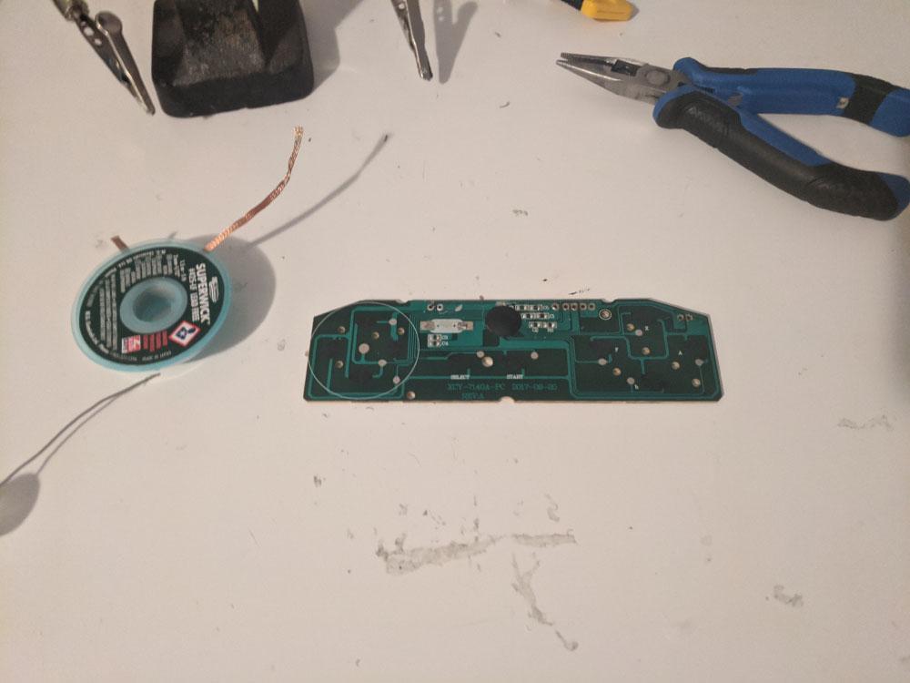 mvs controller2 3.jpg