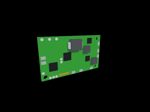 N64-PMS.png