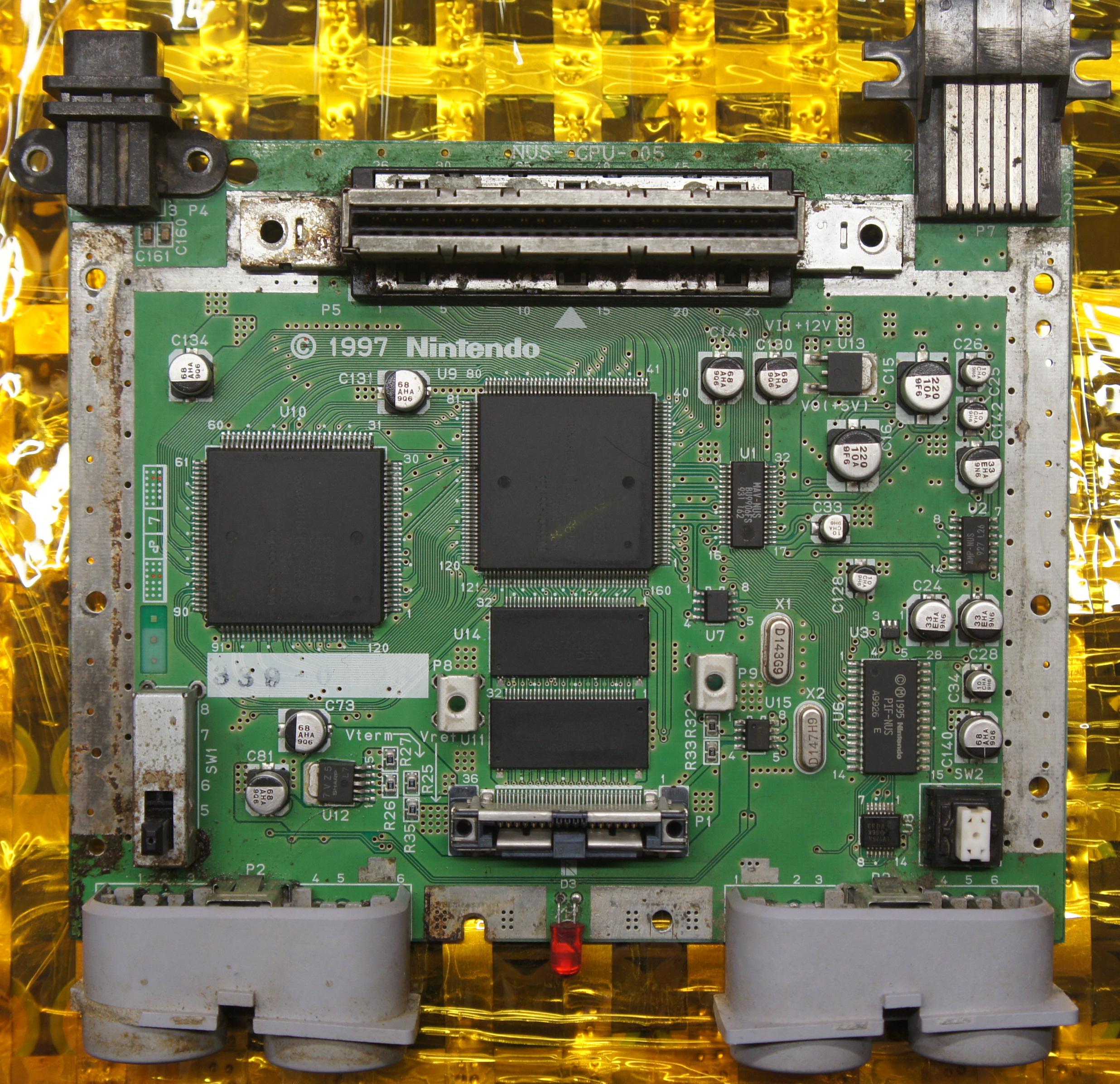 N64 with NEC w.JPG