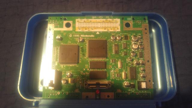 N64pMoboFit.jpg