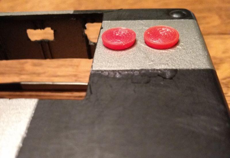 nes_buttons3.jpg