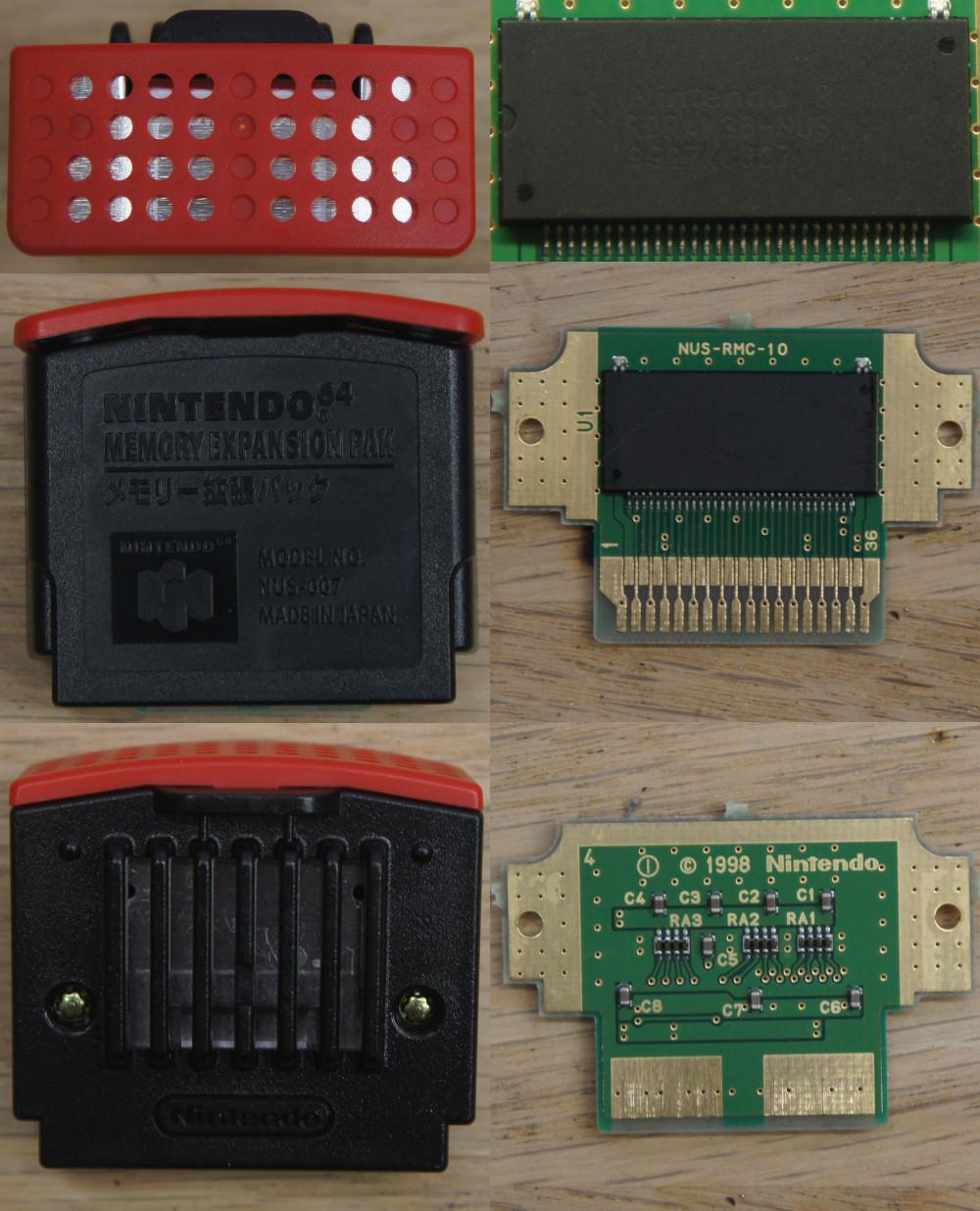 Nintendo Expansion Pak.jpg