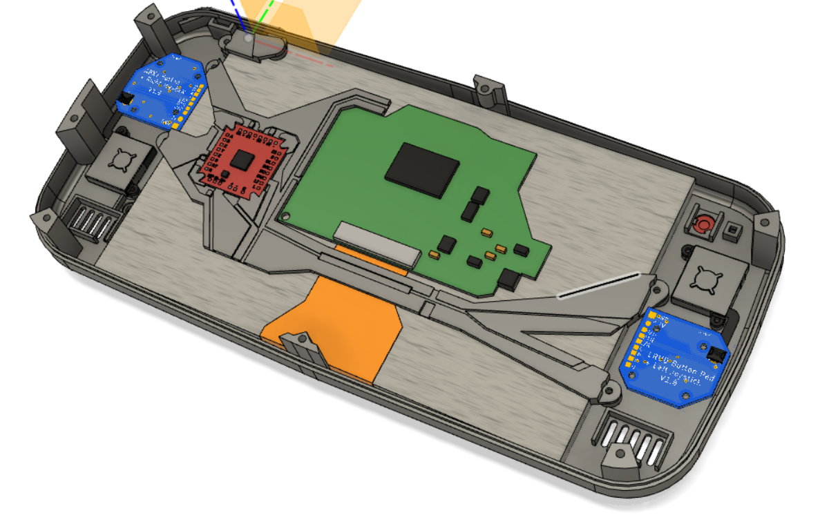 O-Wii CAO Top With Components.png