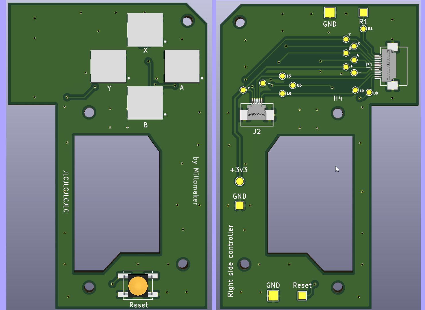 PCB-Benge_PS2_Right.png