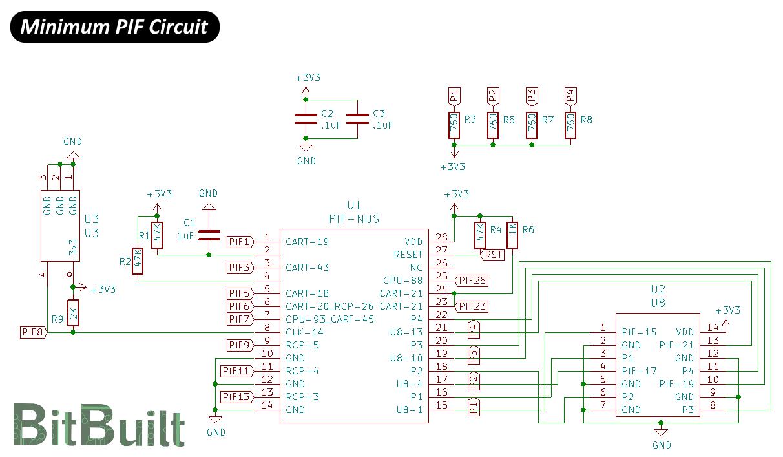 PIF_Circuit.png