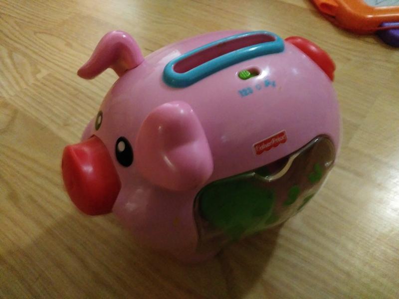 pigbank.jpg