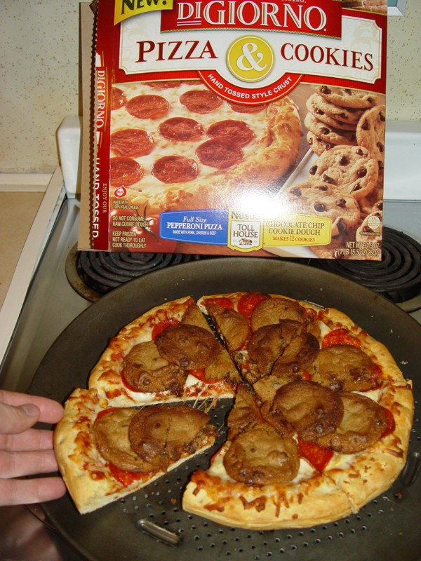 pizzacookies.jpg