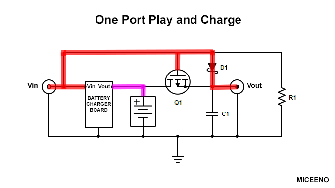Play and Charge.png