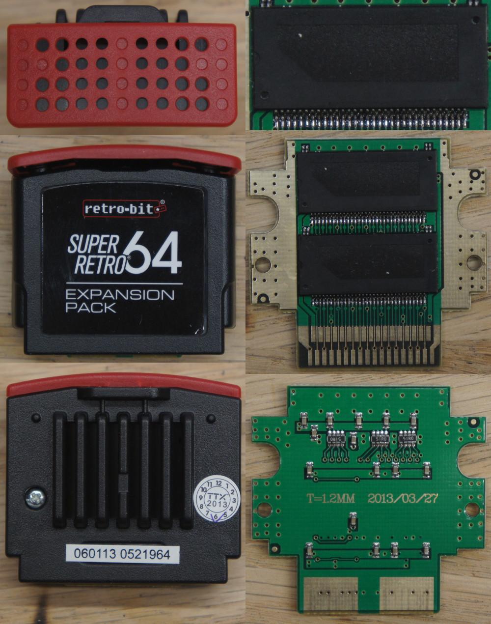 Retro-Bit Super Retro 64 Expansion Pack.jpg
