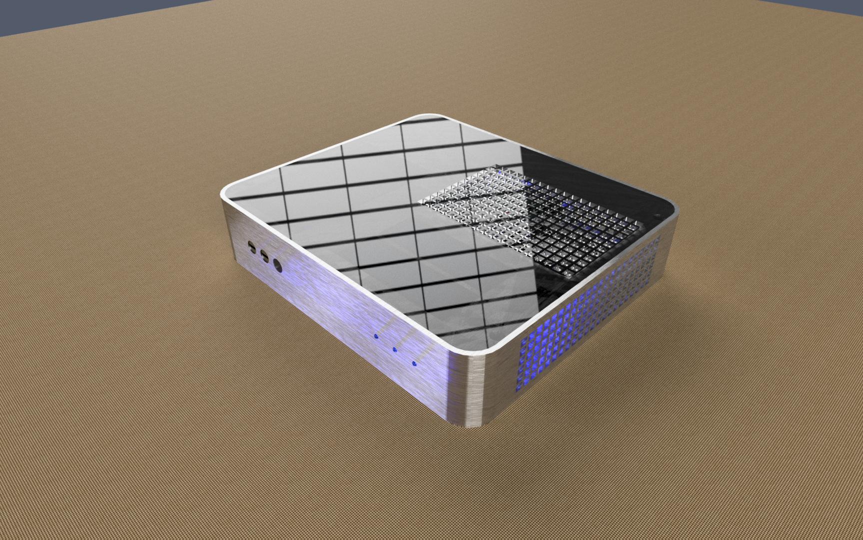 Revision 1.14 xbox mini case v86-4.png