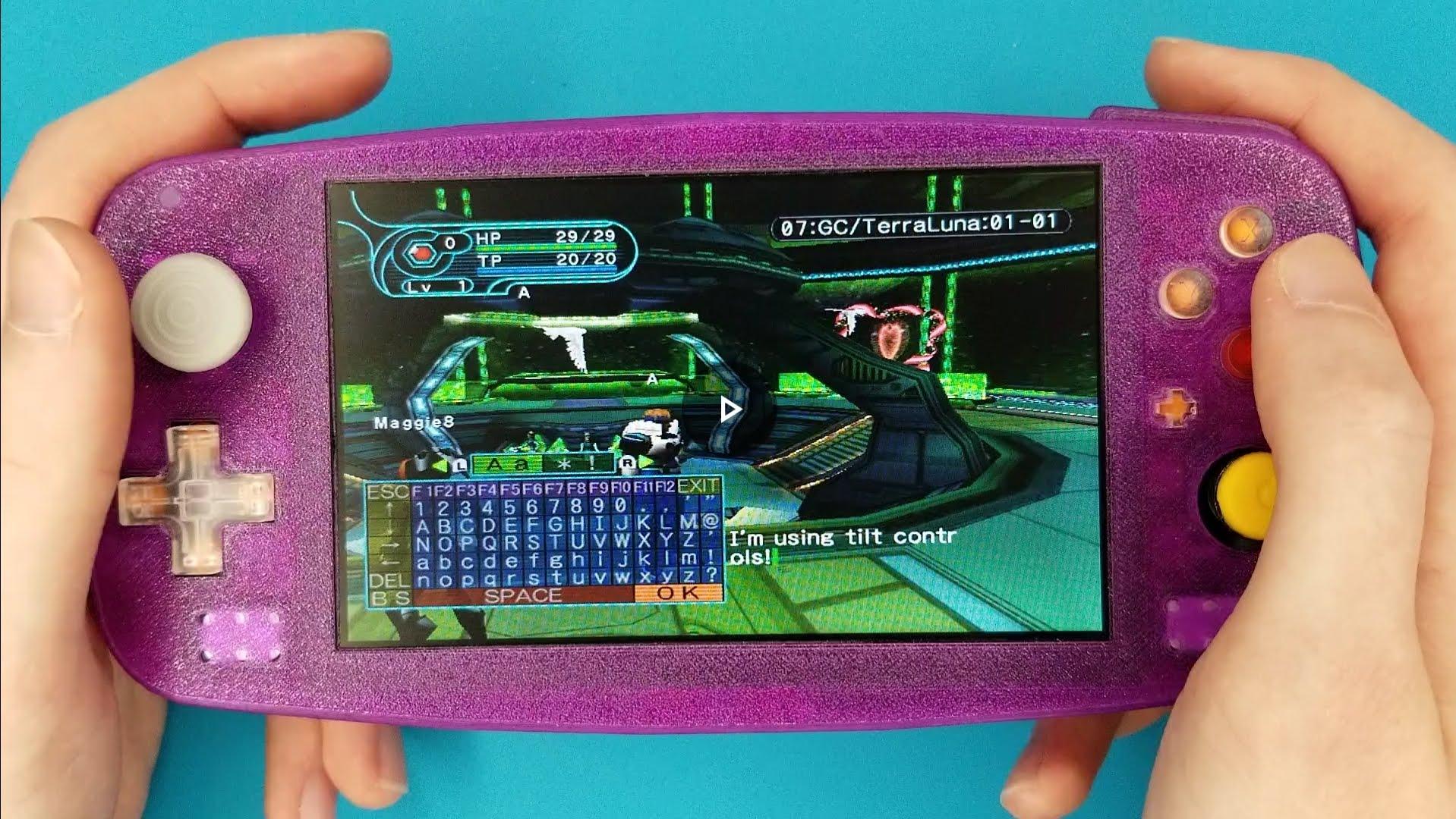 Screenshot_20200410-153613_Photos.jpg