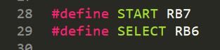 ScreenStarSelInvertCodePS2plus1.png
