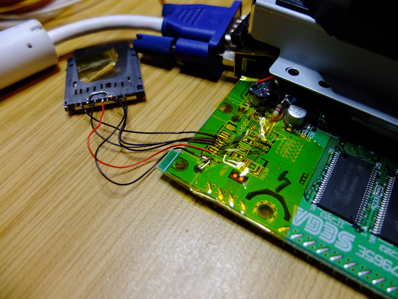 sd-adapter.JPG