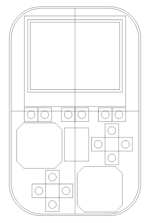 Sketch V1.PNG