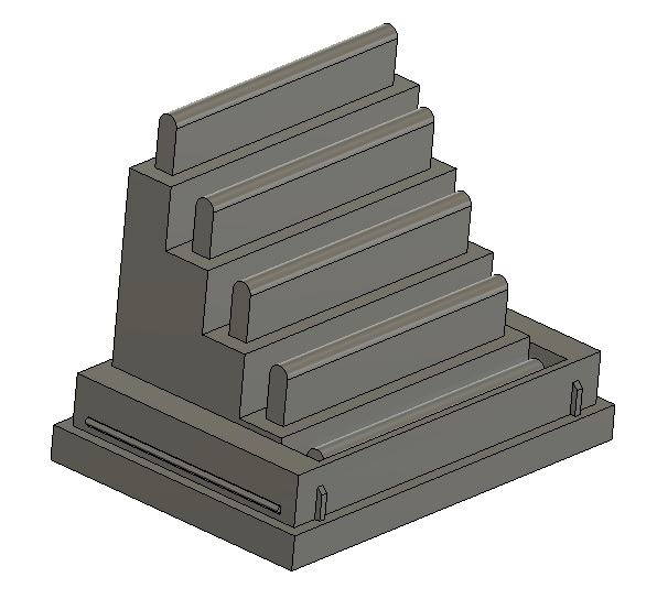 stairstep design.jpg
