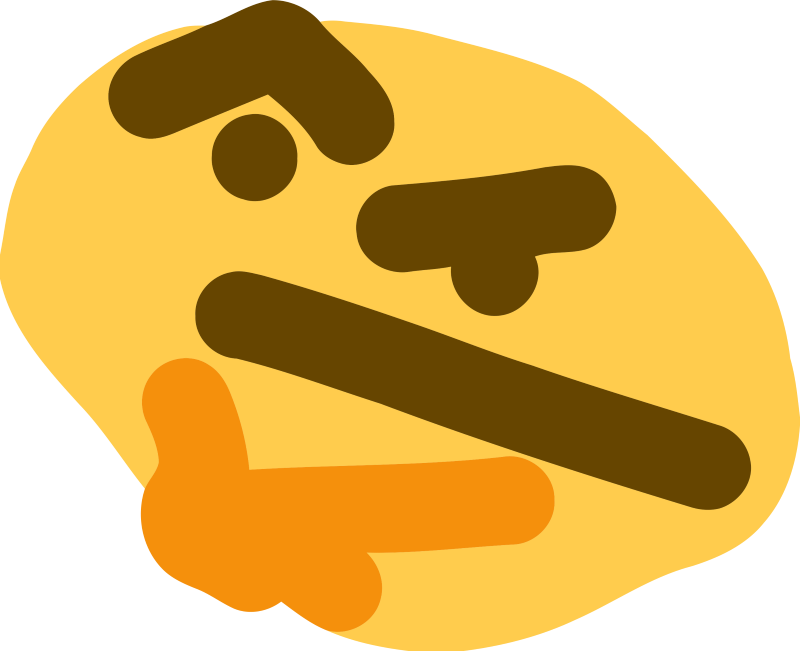 thonk.png