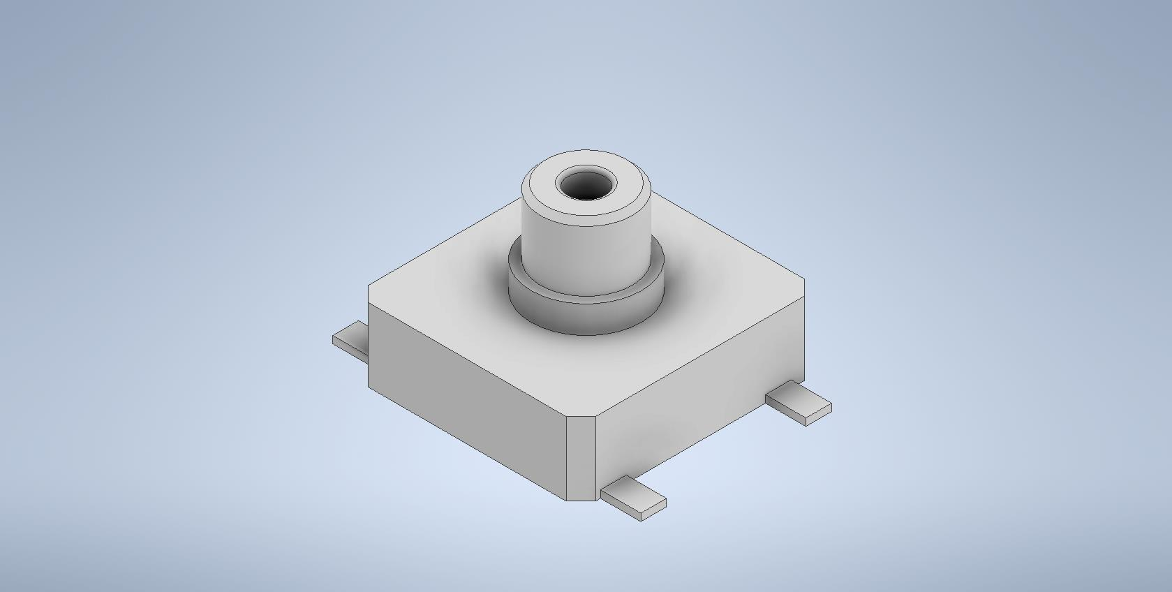 TMHF07 Dual Action Tactile Switch.jpg
