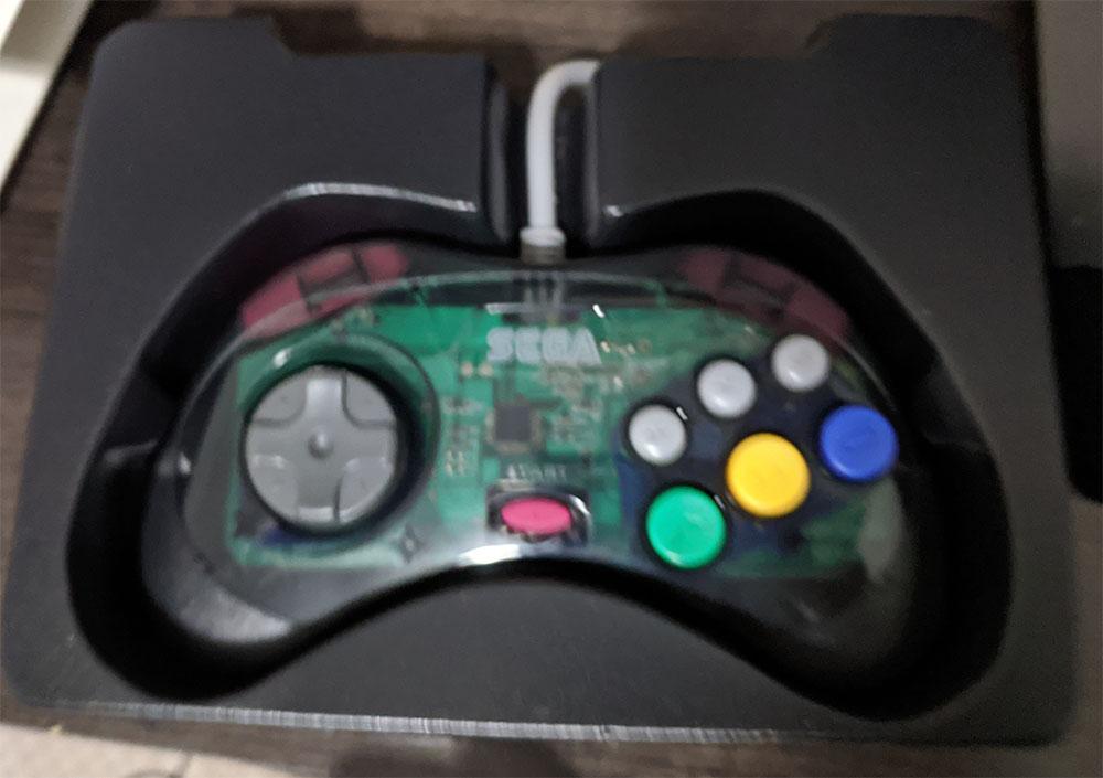 usb controller 3.jpg