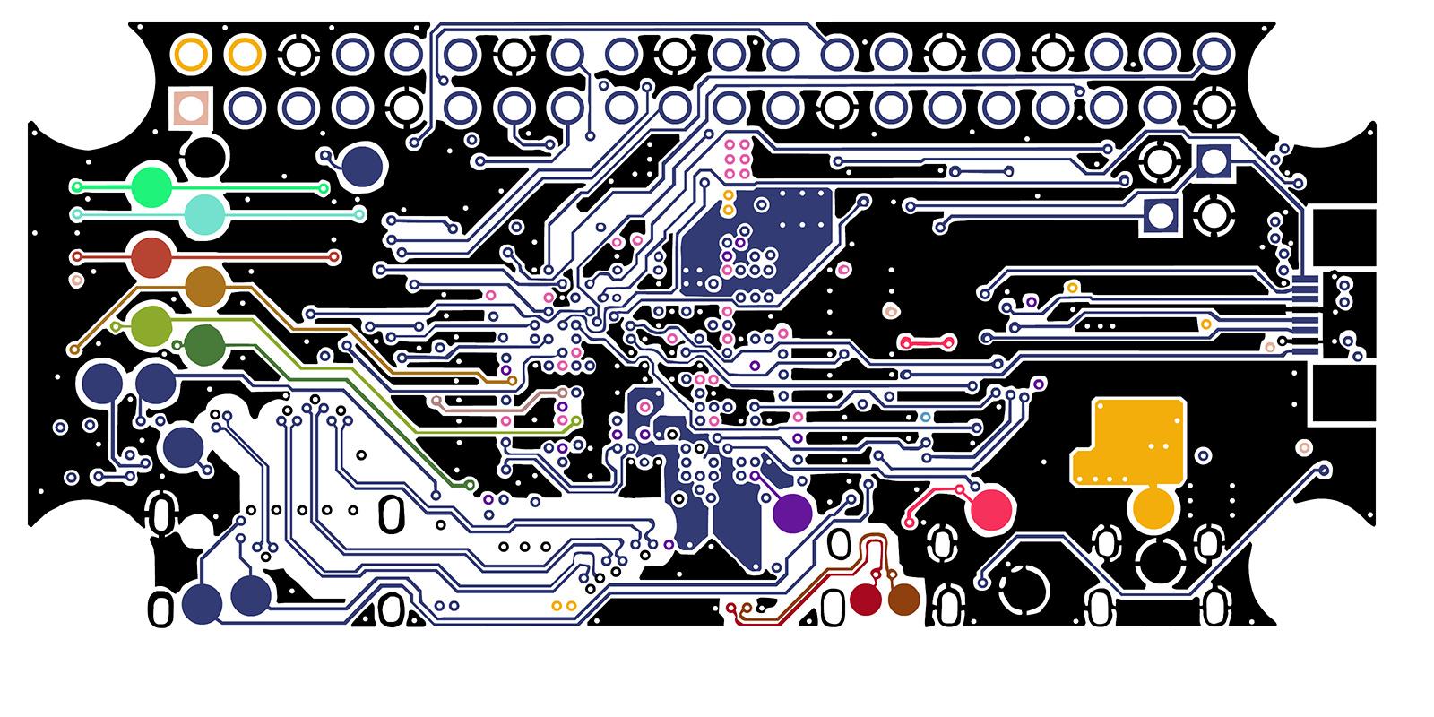vectorisation6.jpg