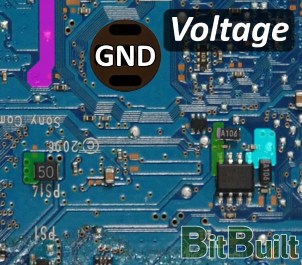 Voltage Relocation Back 79001_for PS2PMS.png