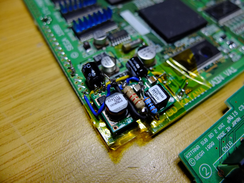 voltage_regulators.jpg