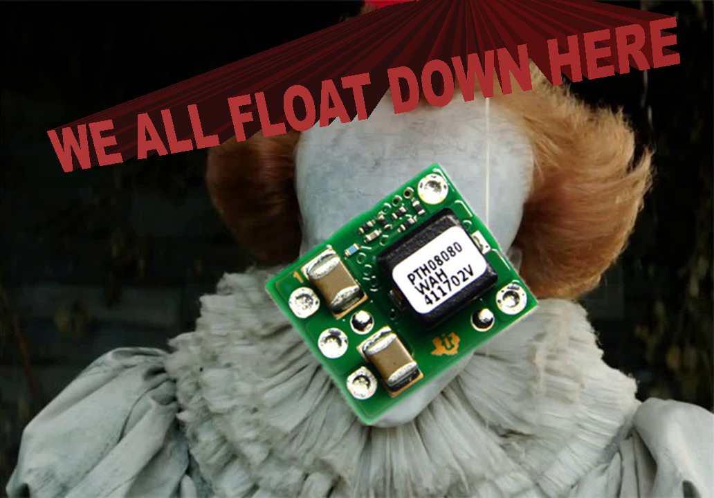 we all float regs.png