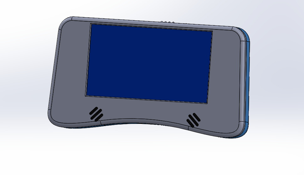 Wii portable.png