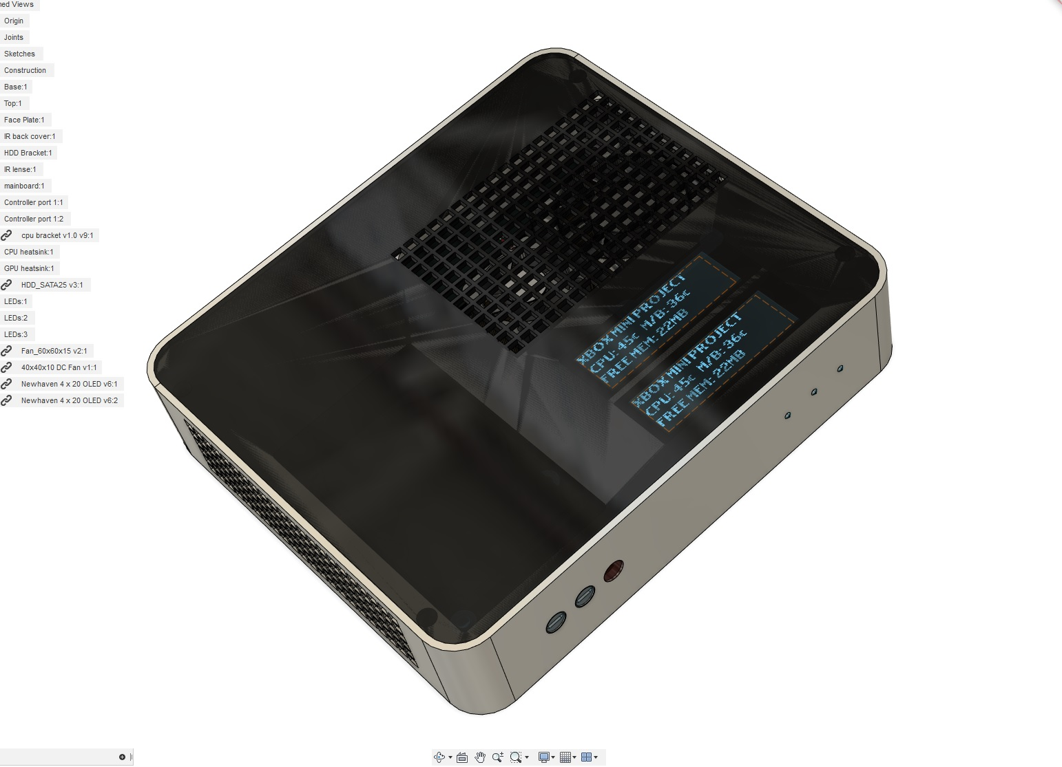 xbox mini 28.jpg
